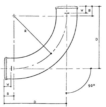 solenoid din connectors pin connectors wiring diagram